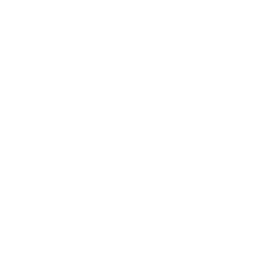 cassandra dee logo