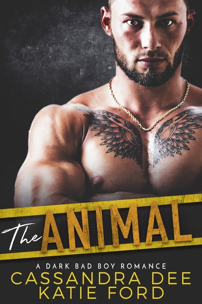 free book cover